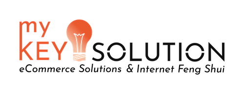 My Keysolution Web Design & eCommerce Solutions Luxembourg